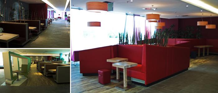 soda gmbh. Black Bedroom Furniture Sets. Home Design Ideas